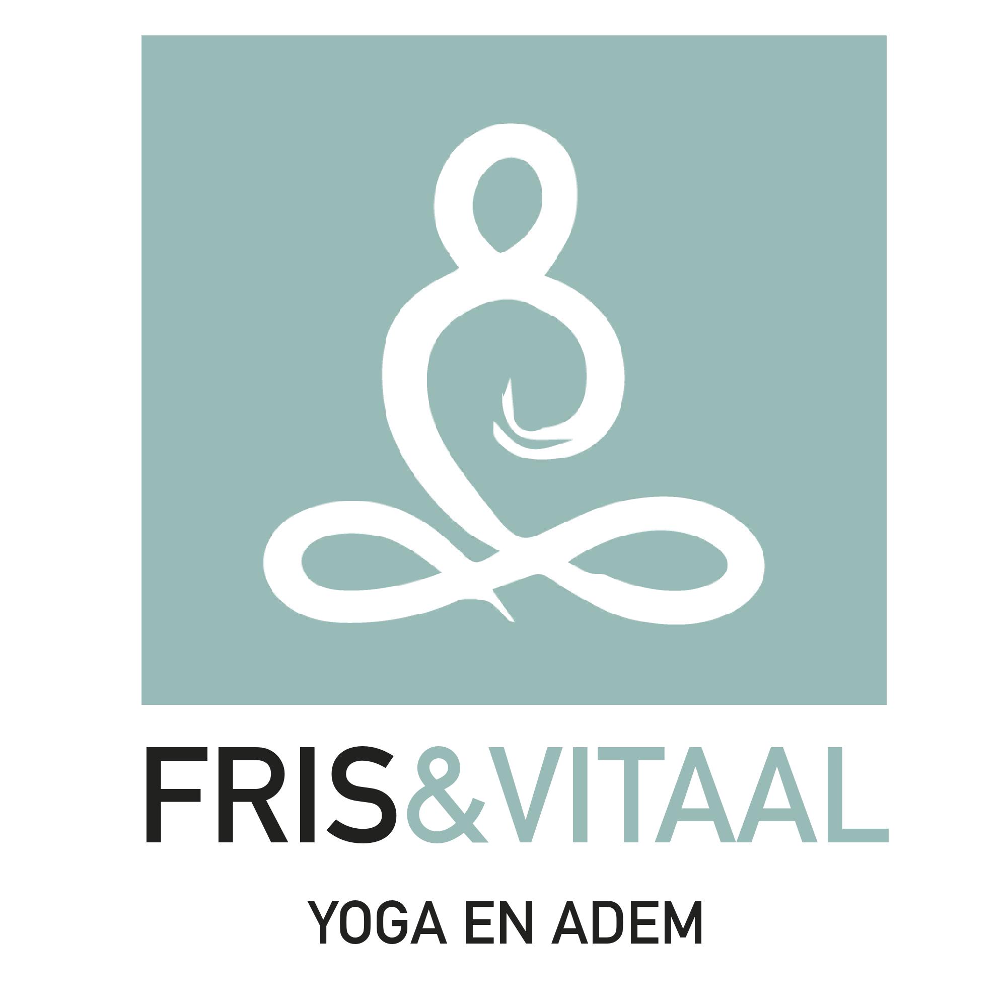 Yoga in de Achterhoek | Fris en Vitaal